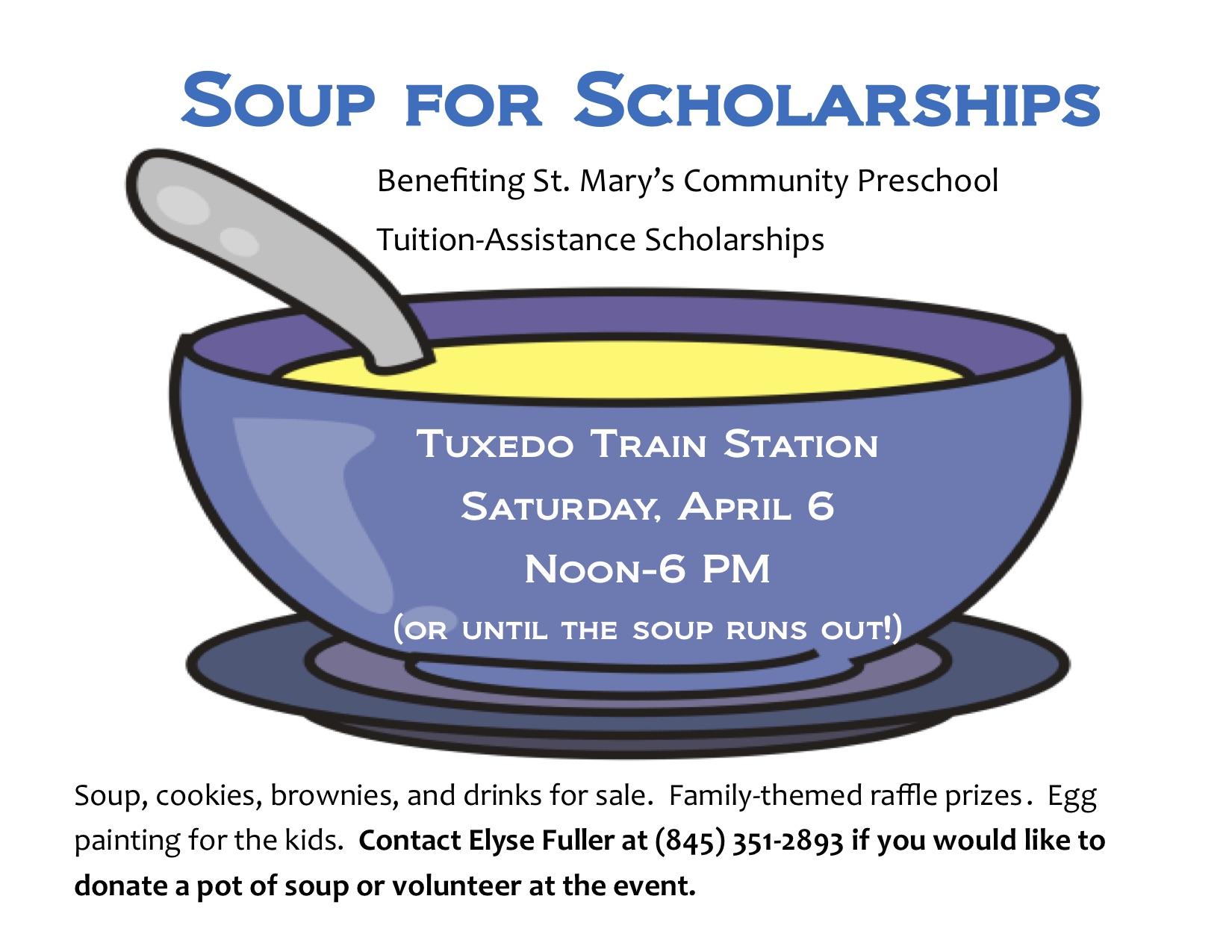 Soup for Scholarships.jpg