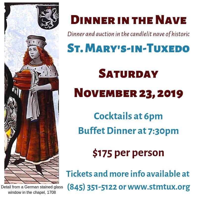 Dinner in the Nave Nov 23.png