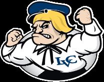 Lebanon Valley College Logo via godutchmen.com