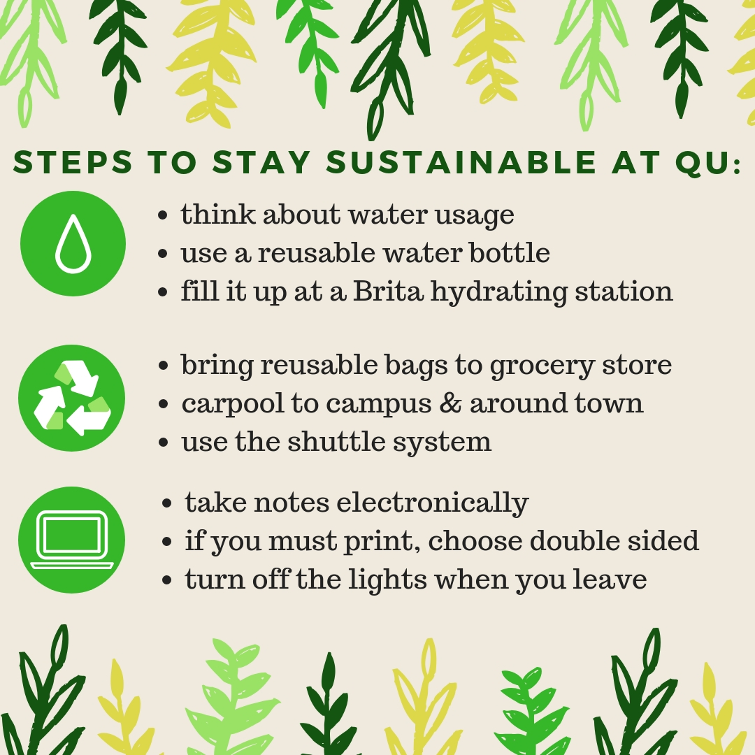 STEPS TO STAY SUSTAINABLE AT QU.jpg