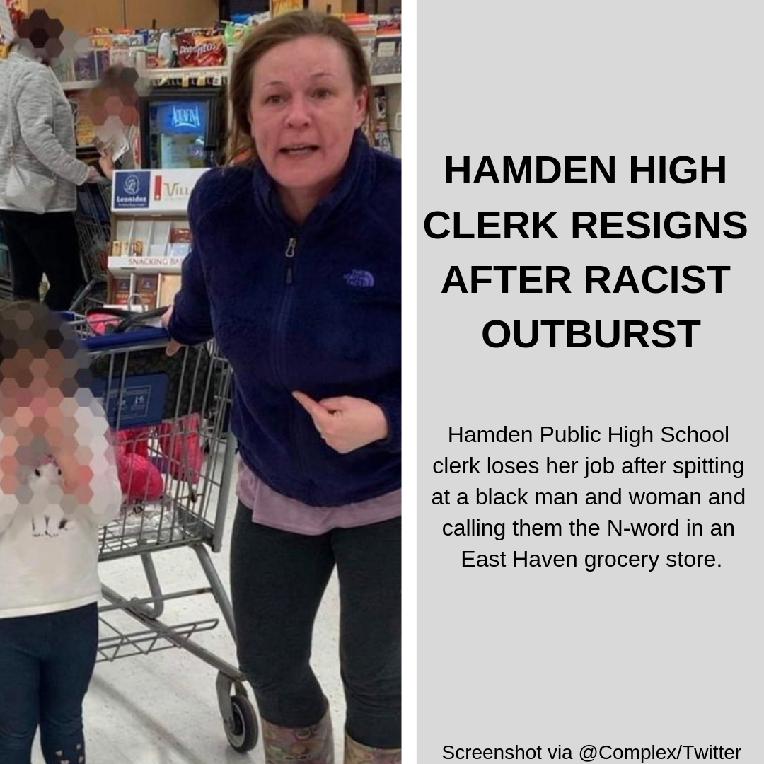 racist resigns.png