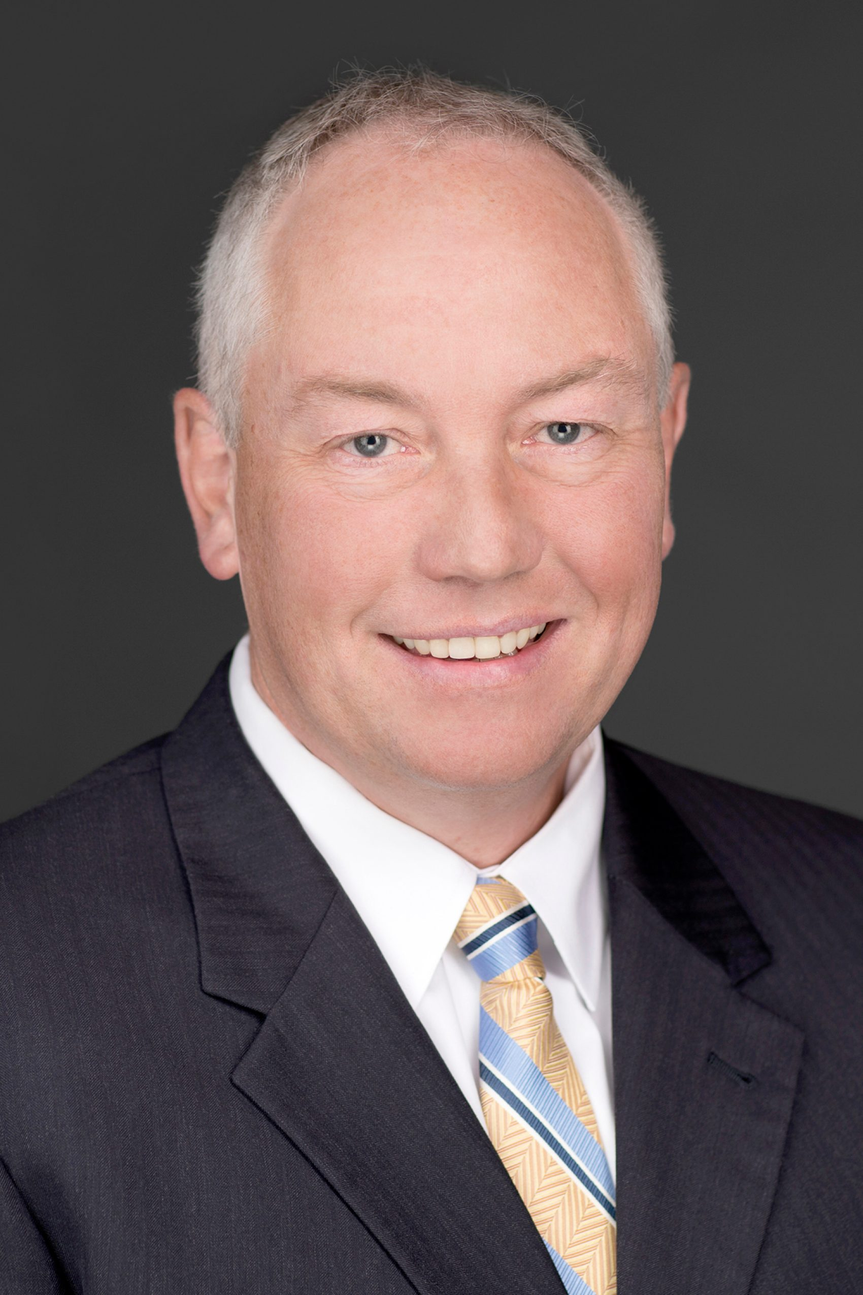 Greg Eichhorn