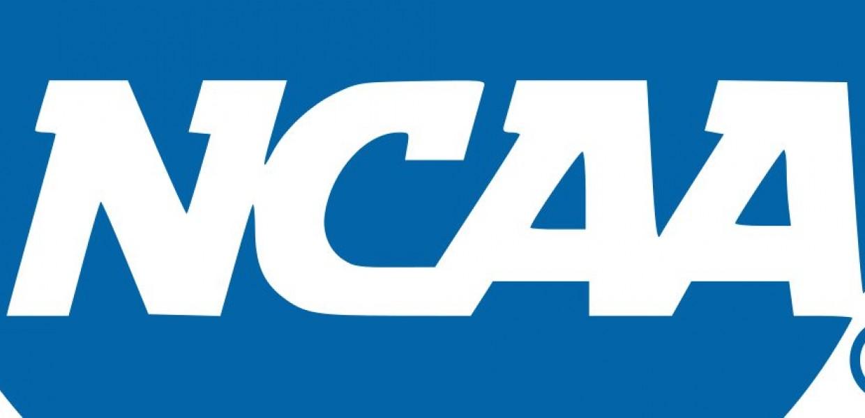 NCAA_logo_09608820bd370fc2ed98f5aab57cbb39.jpg