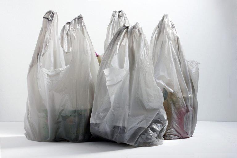bigstock-Multiple-Plastic-Shopping-Bags-239117521-768x512.jpg