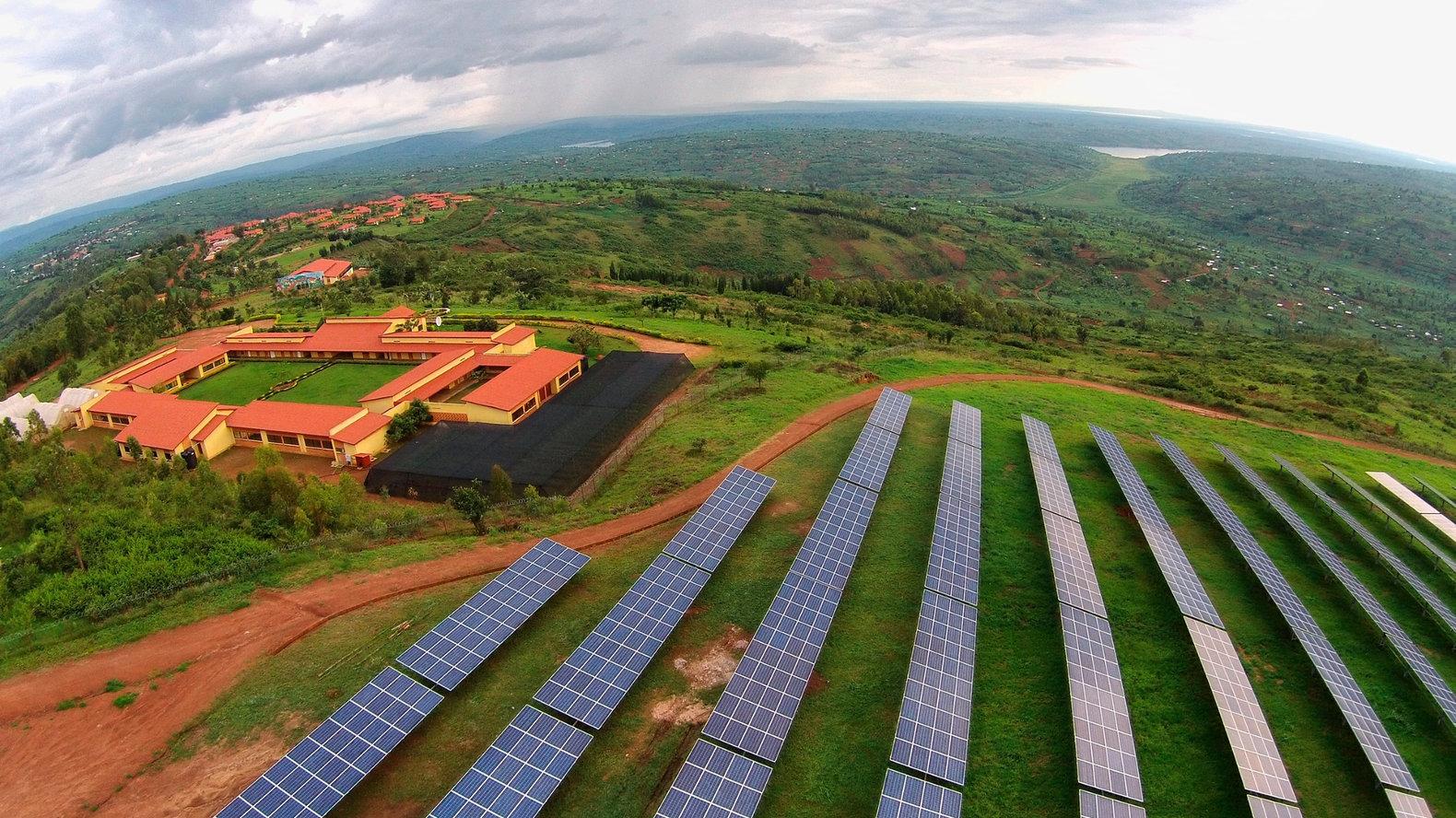 Rwanda-fastest-solar-farm-in-Africa.jpg