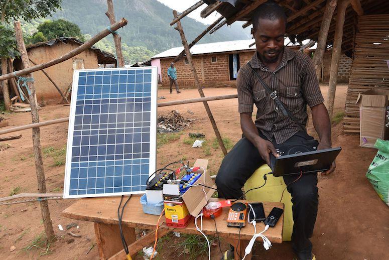 Africa microgrid.jpg