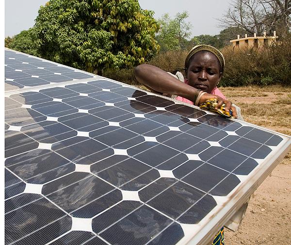 solar_panel_news.jpg