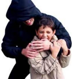 kids-krav-maga-sydney-parramatta-self-defense-2.jpg