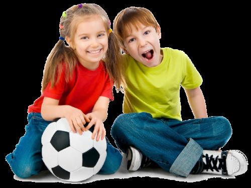 soccer-kids.png