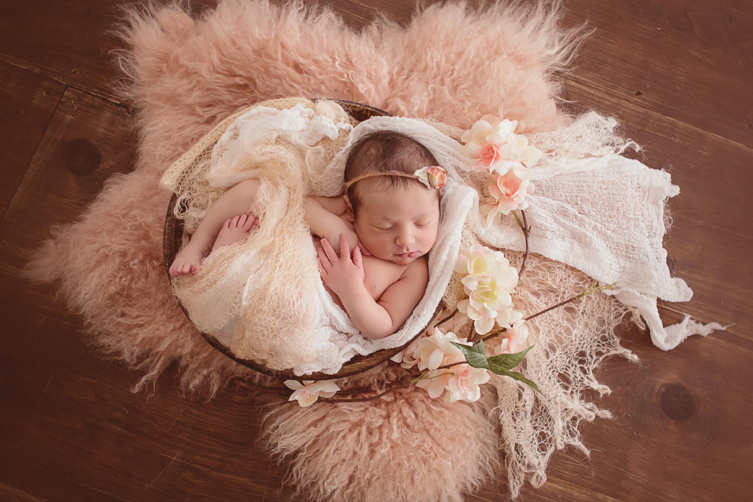 Amanda-newborn-BMP-1.jpg