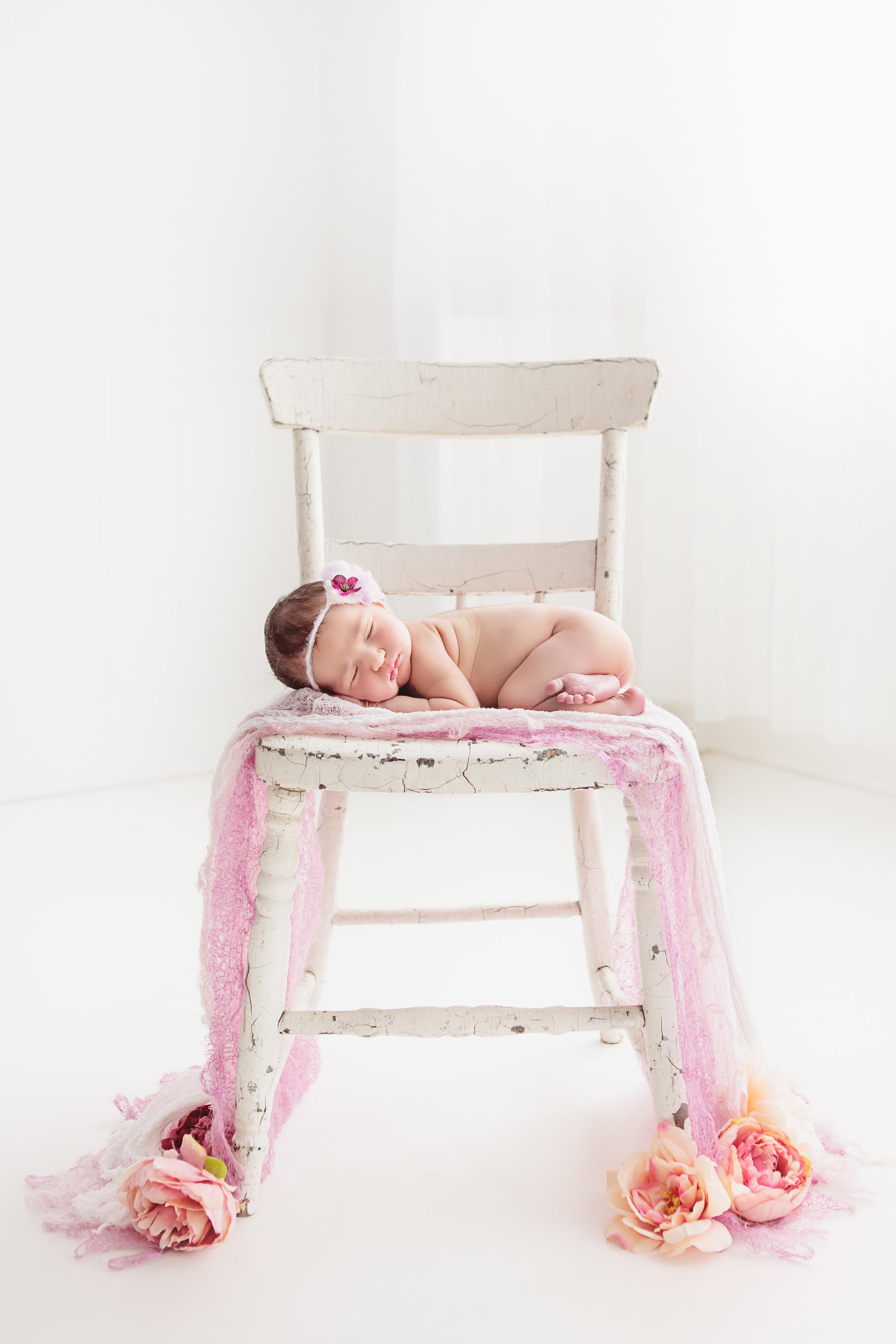 Amanda-newborn-BMP-7.jpg