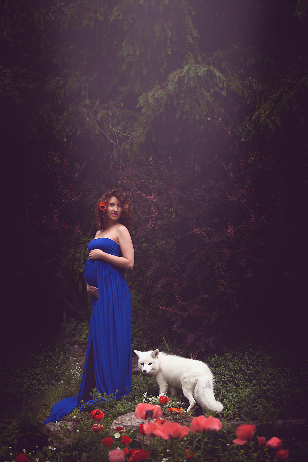 biancamorello-maternity.jpg