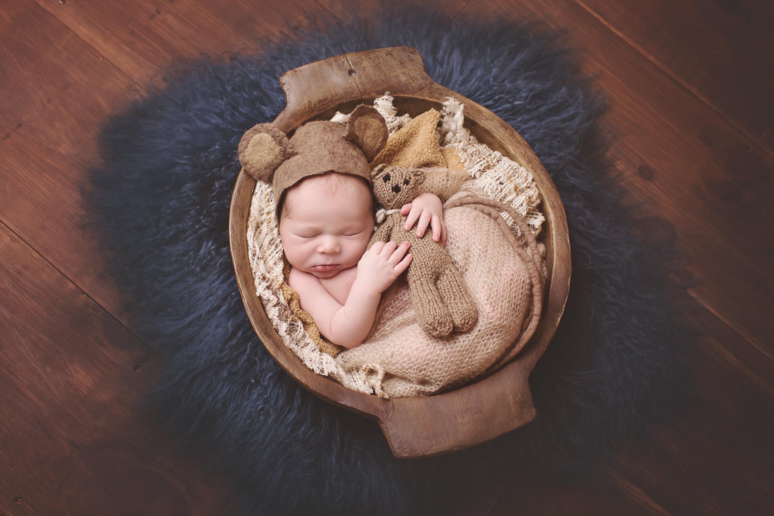 bianca-morello-photography-Archie-newborn-7.jpg
