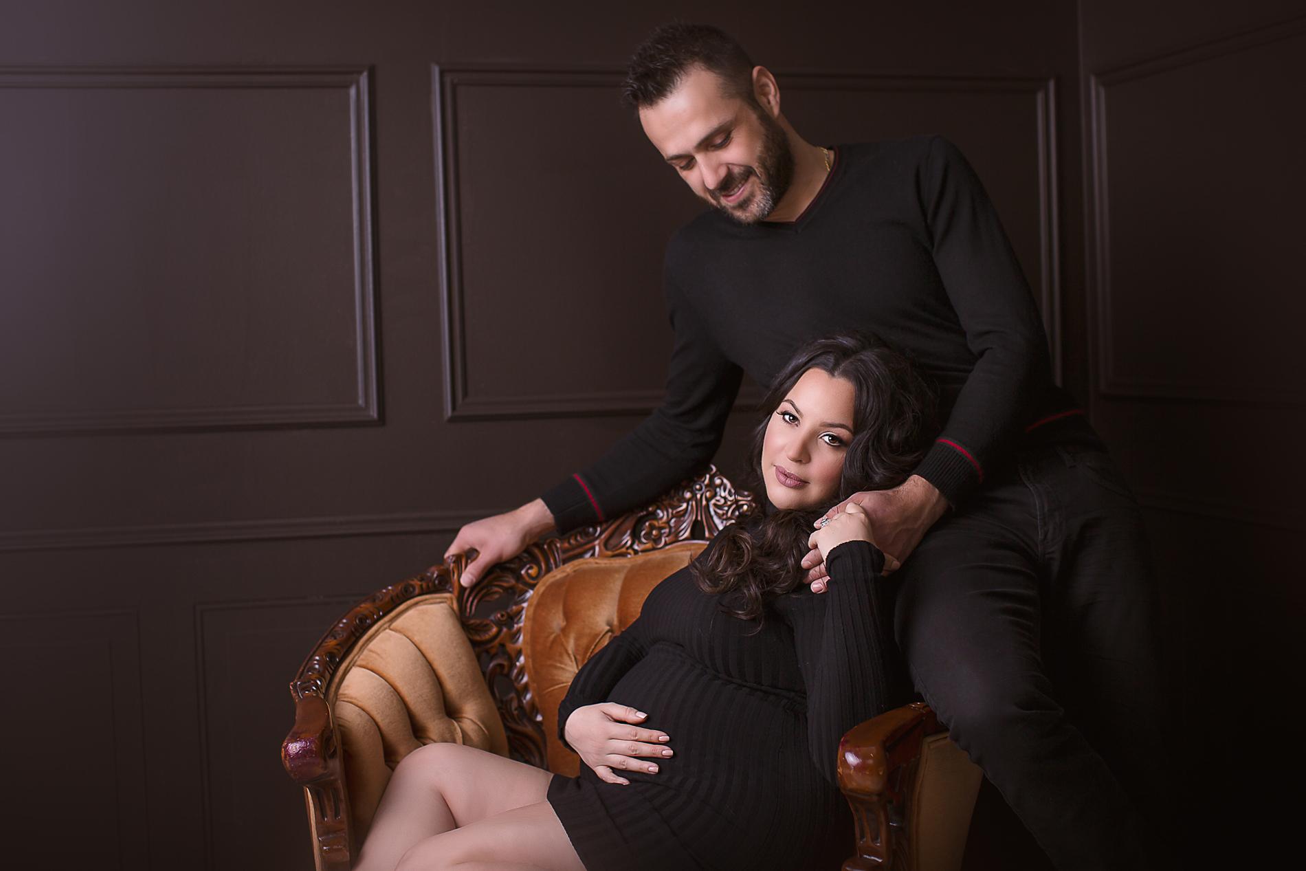 jessicakaram-maternity-BMP-hrjpeg-1 copy.jpg