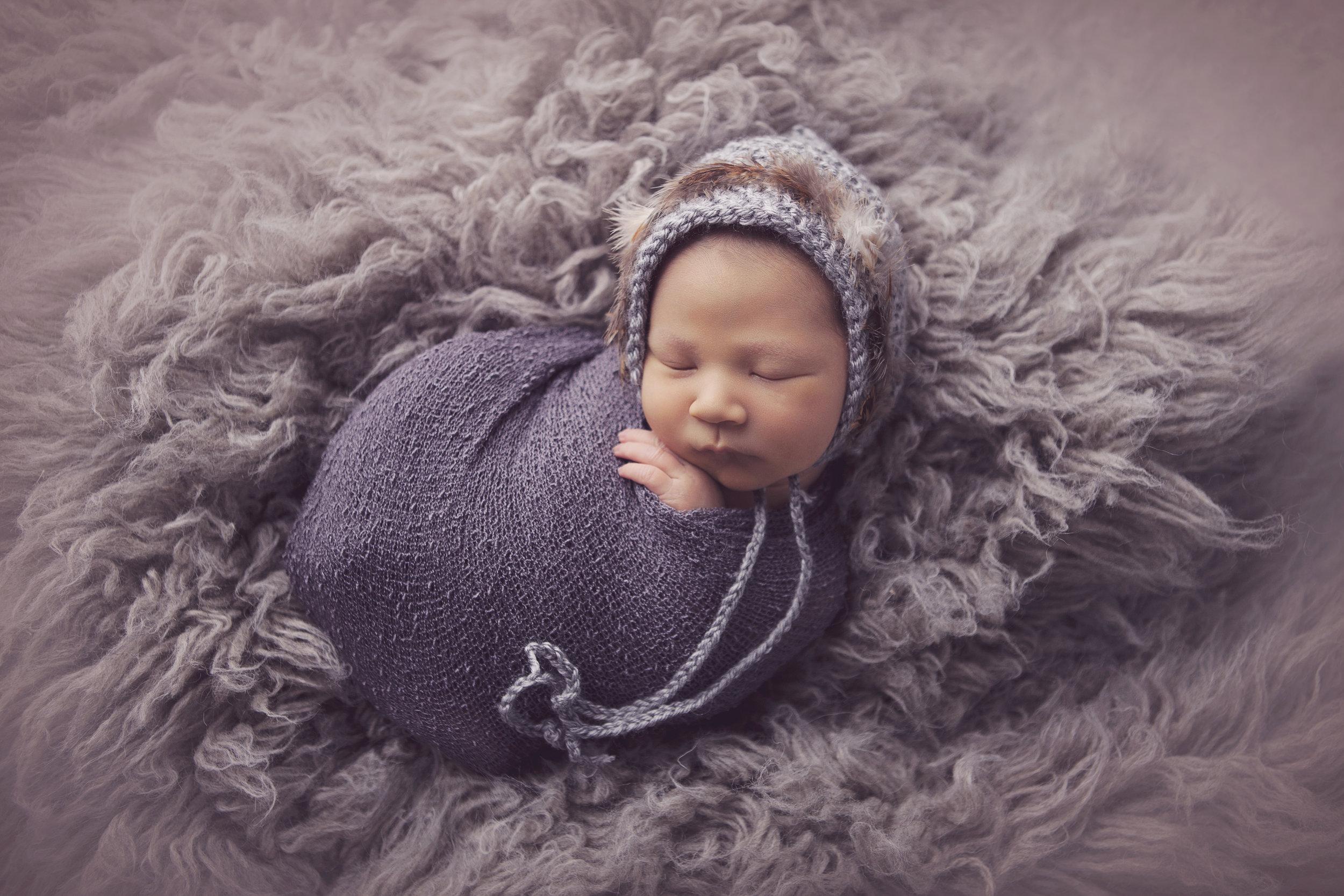 newborn-BiancaMorelloPhotography-3.jpg