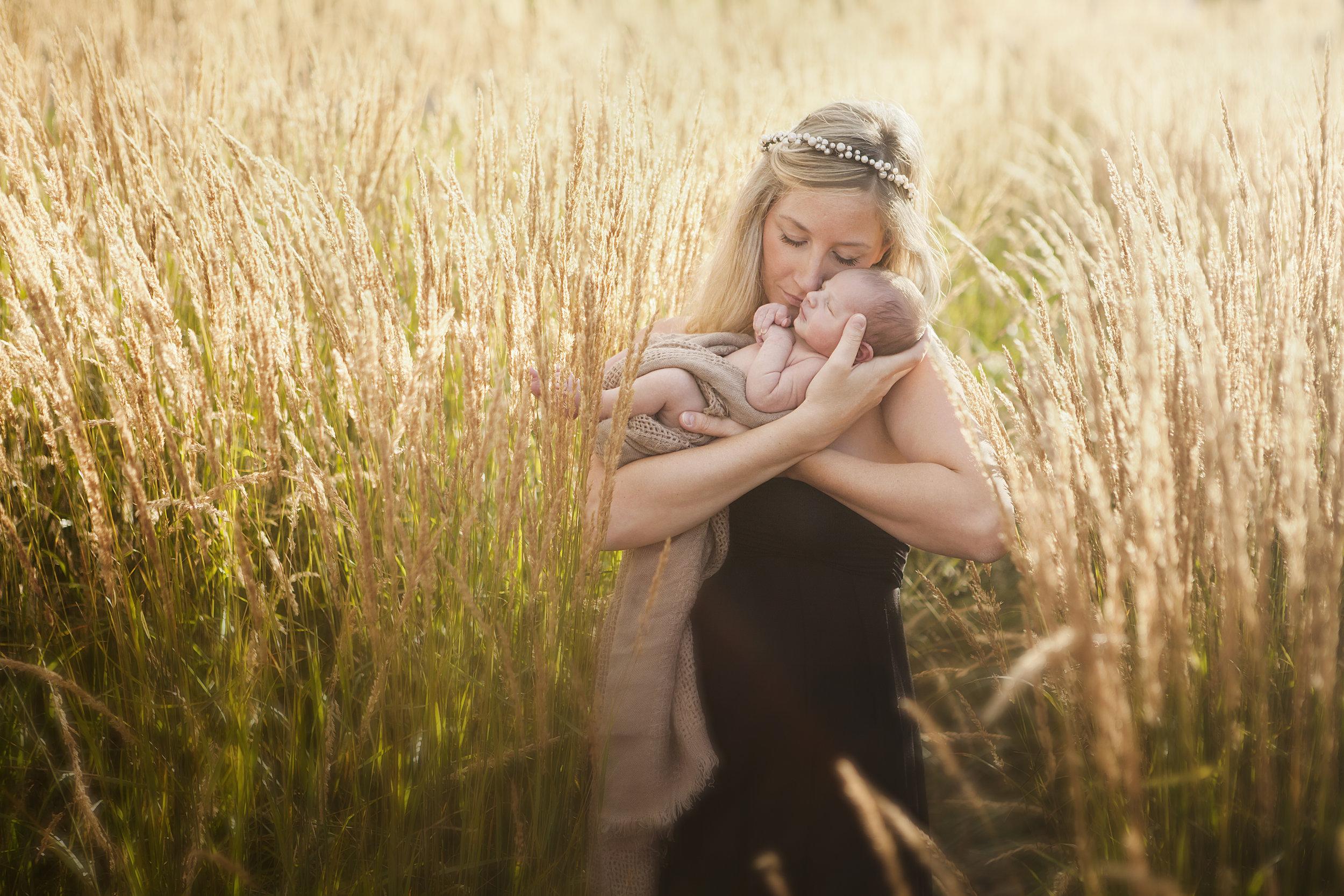 newborn-BiancaMorelloPhotography-6.jpg