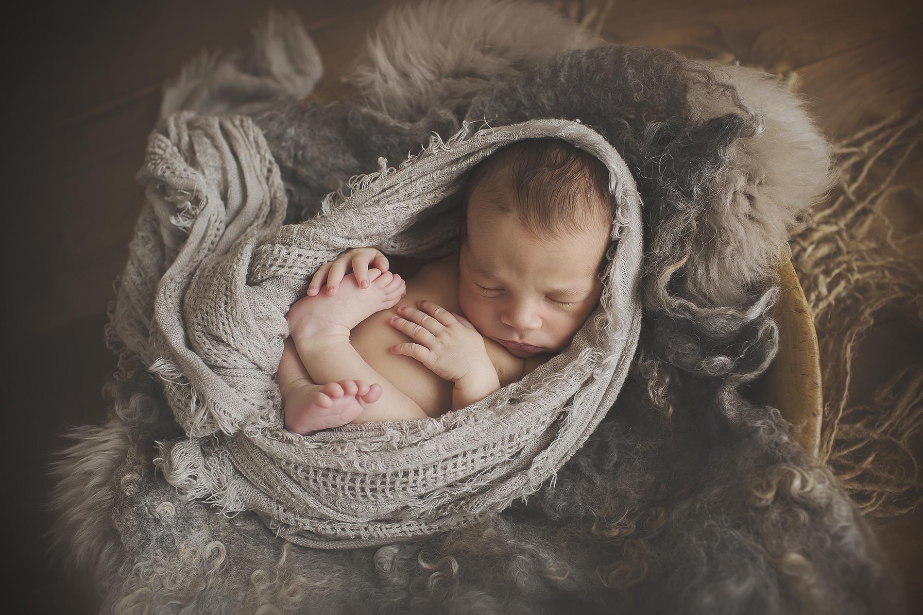 newborn-Biancamorellophotography-22.jpg