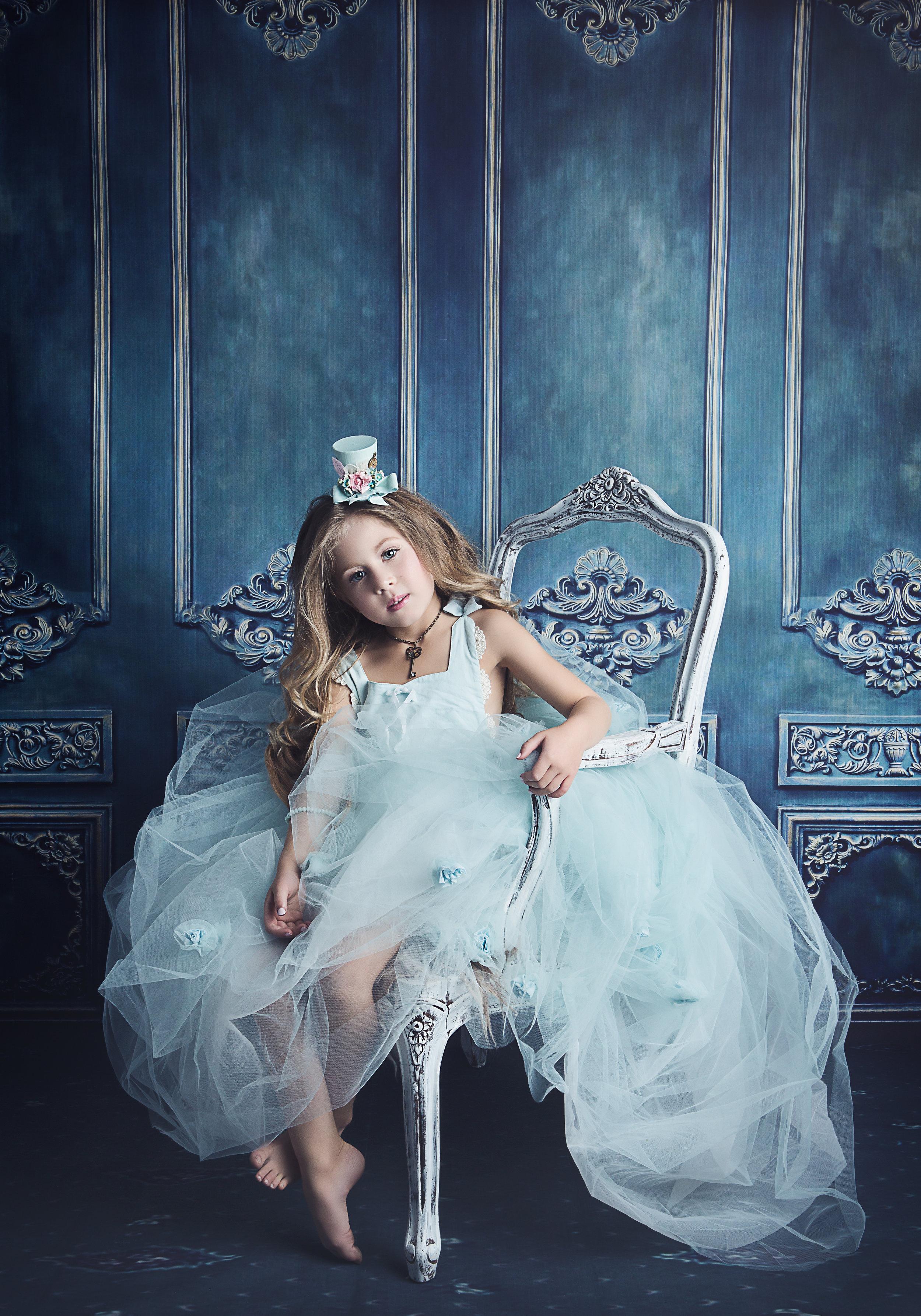 bianca-morello-AliceDTM-magPD2017-3.jpg