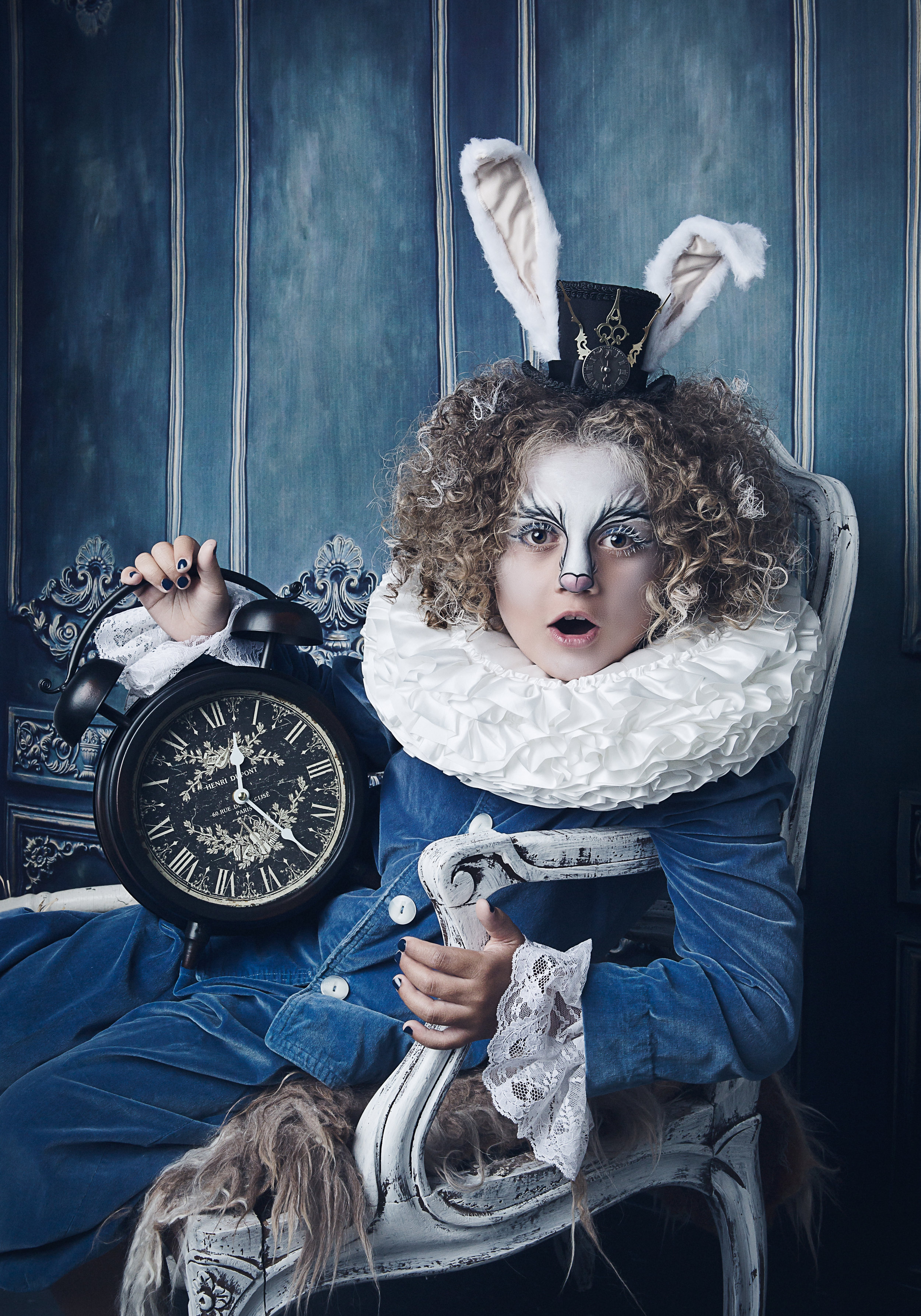 bianca-morello-AliceDTM-magPD2017-12.jpg