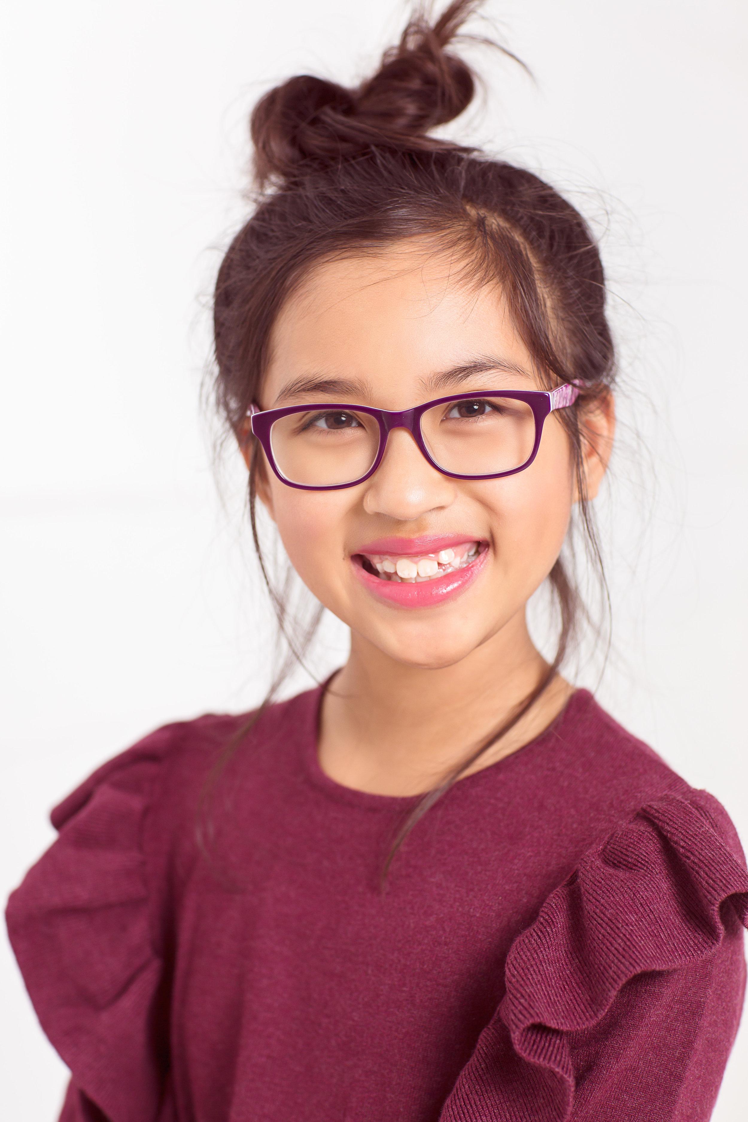BiancaMorelloPortraits-AP-enfants-19.jpg