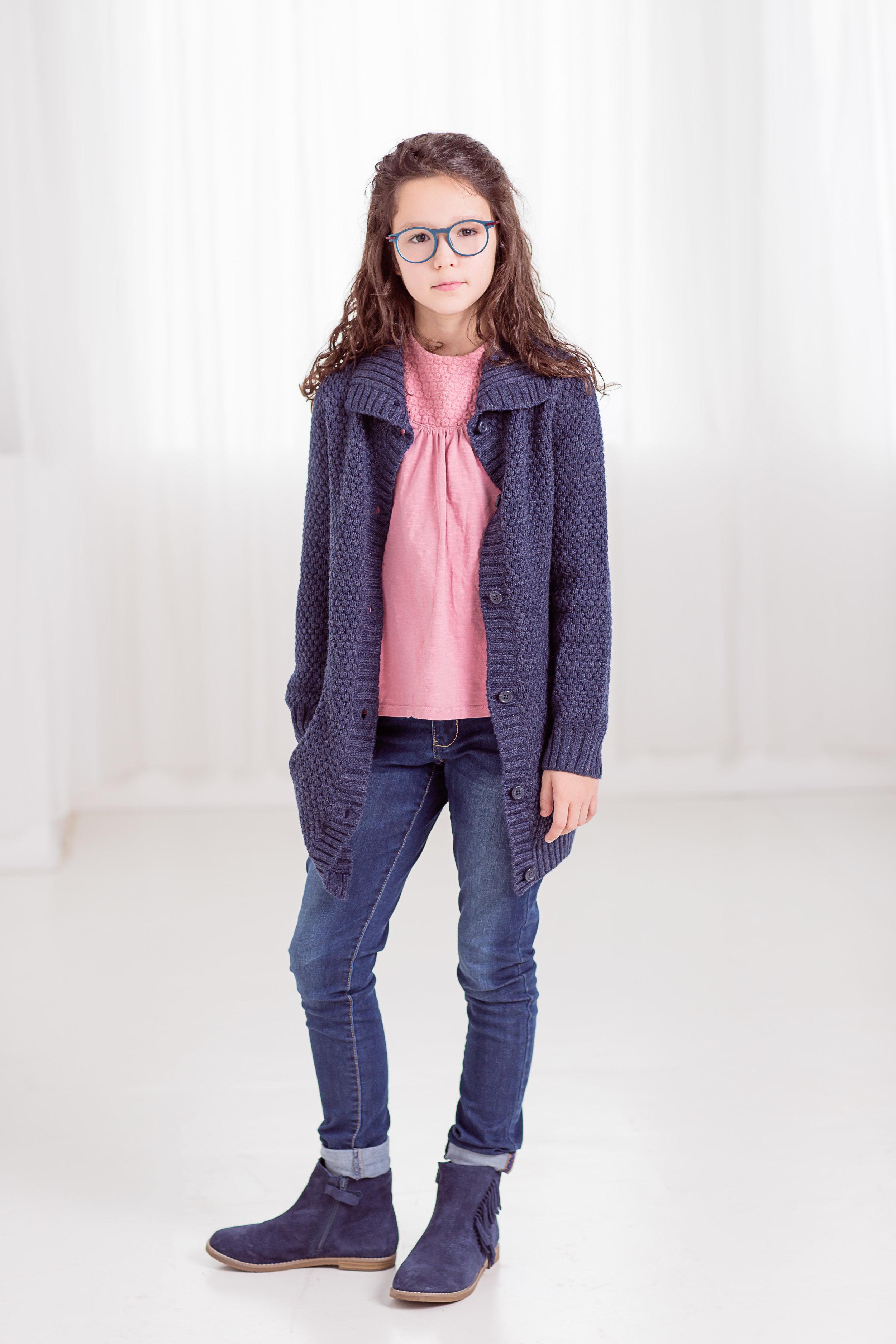 BiancaMorelloPortraits-AgencePeanut-kids-302.jpg