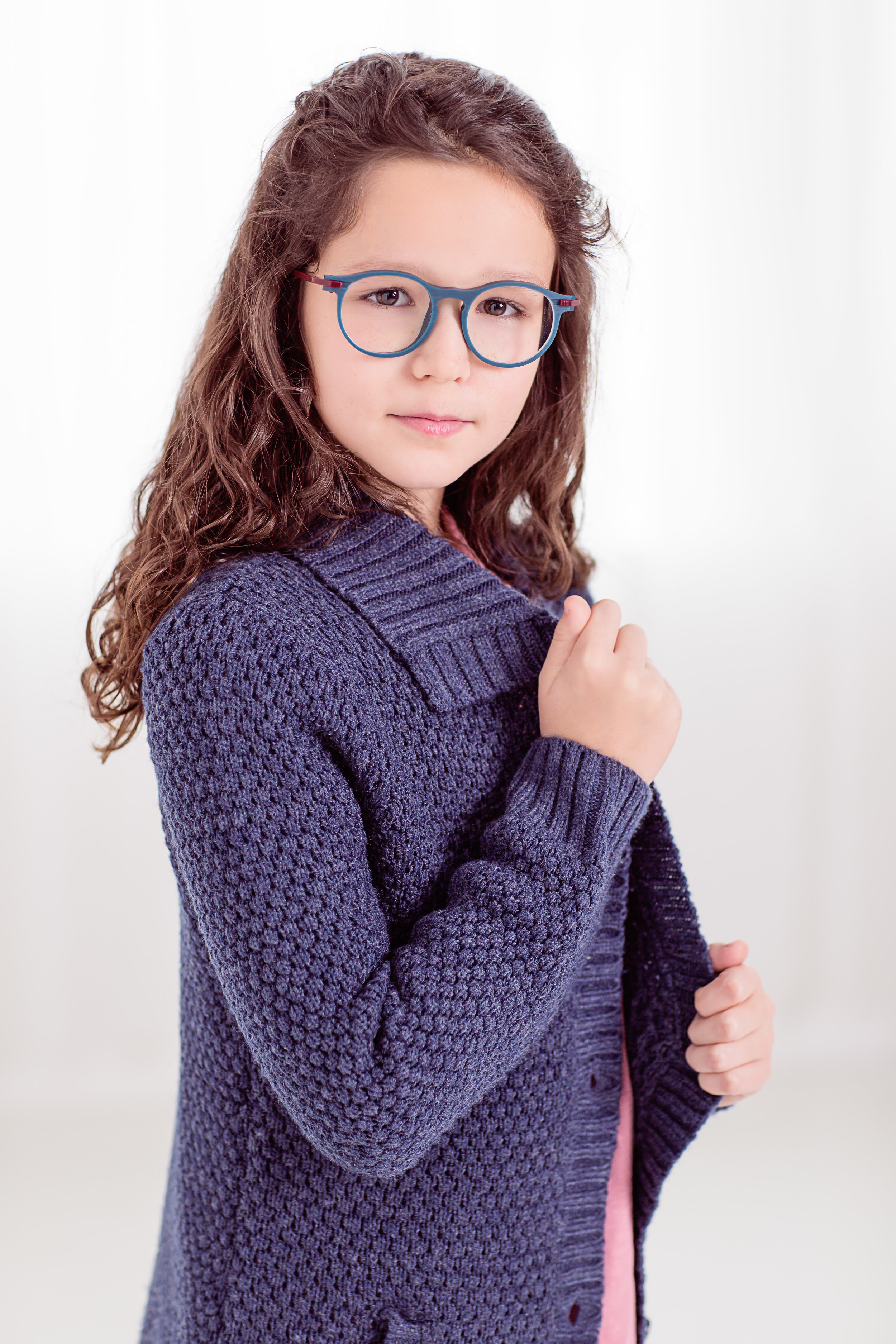 BiancaMorelloPortraits-AgencePeanut-kids-300.jpg