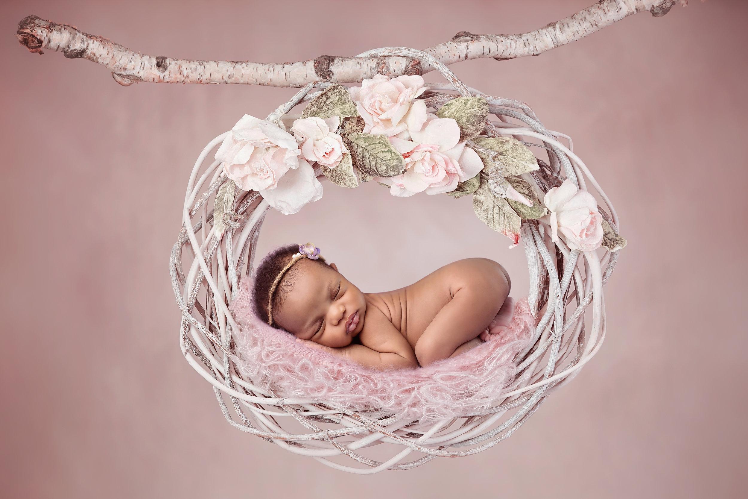 bianca-morello-photography-Rebecca-newborn-29.jpg
