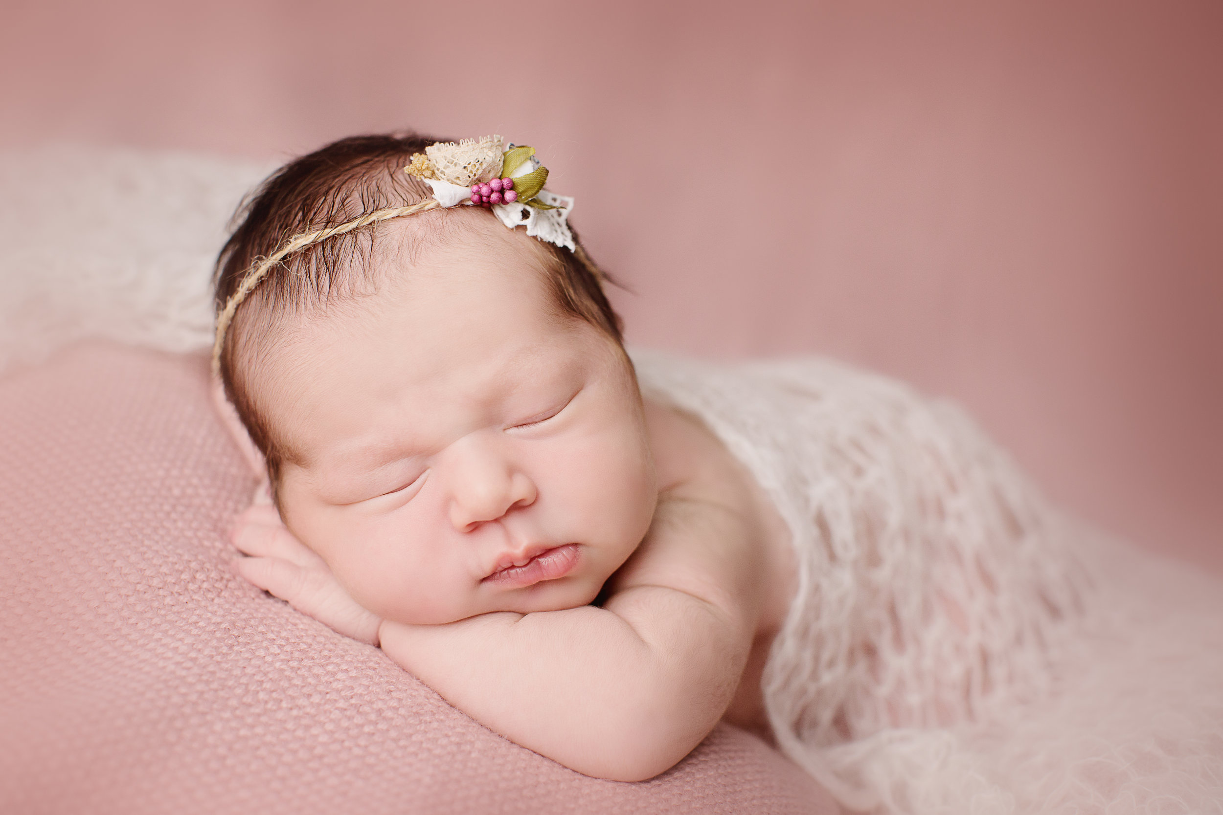 biancamorellophotography-vanessaL-newborn-14.jpg
