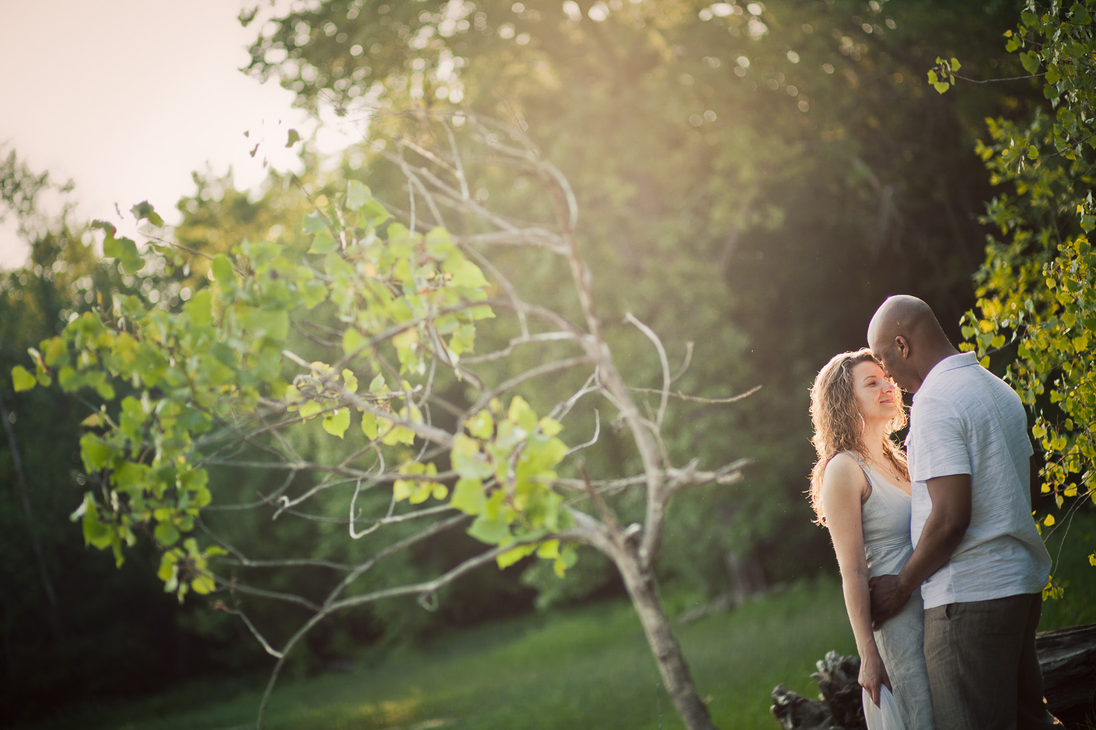bianca-morello-photography-montreal-couple-engagement-wedding-5.jpg