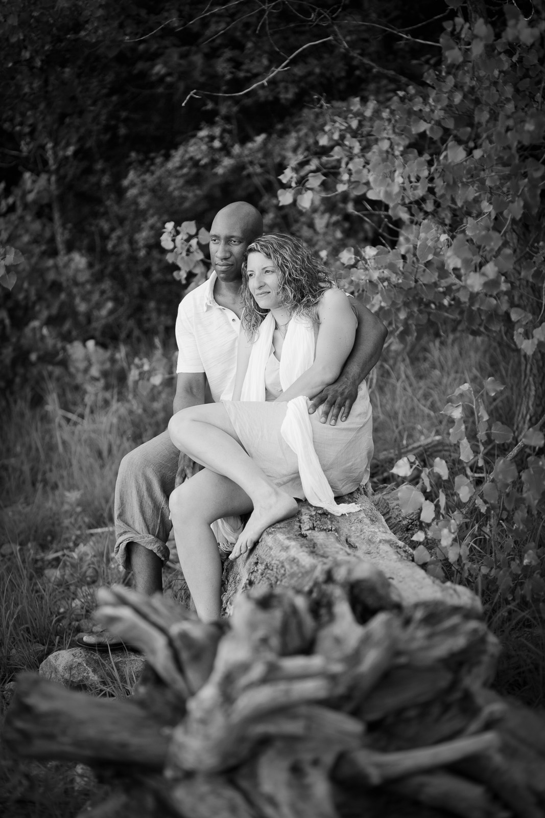 bianca-morello-photography-montreal-couple-engagement-wedding-8.jpg