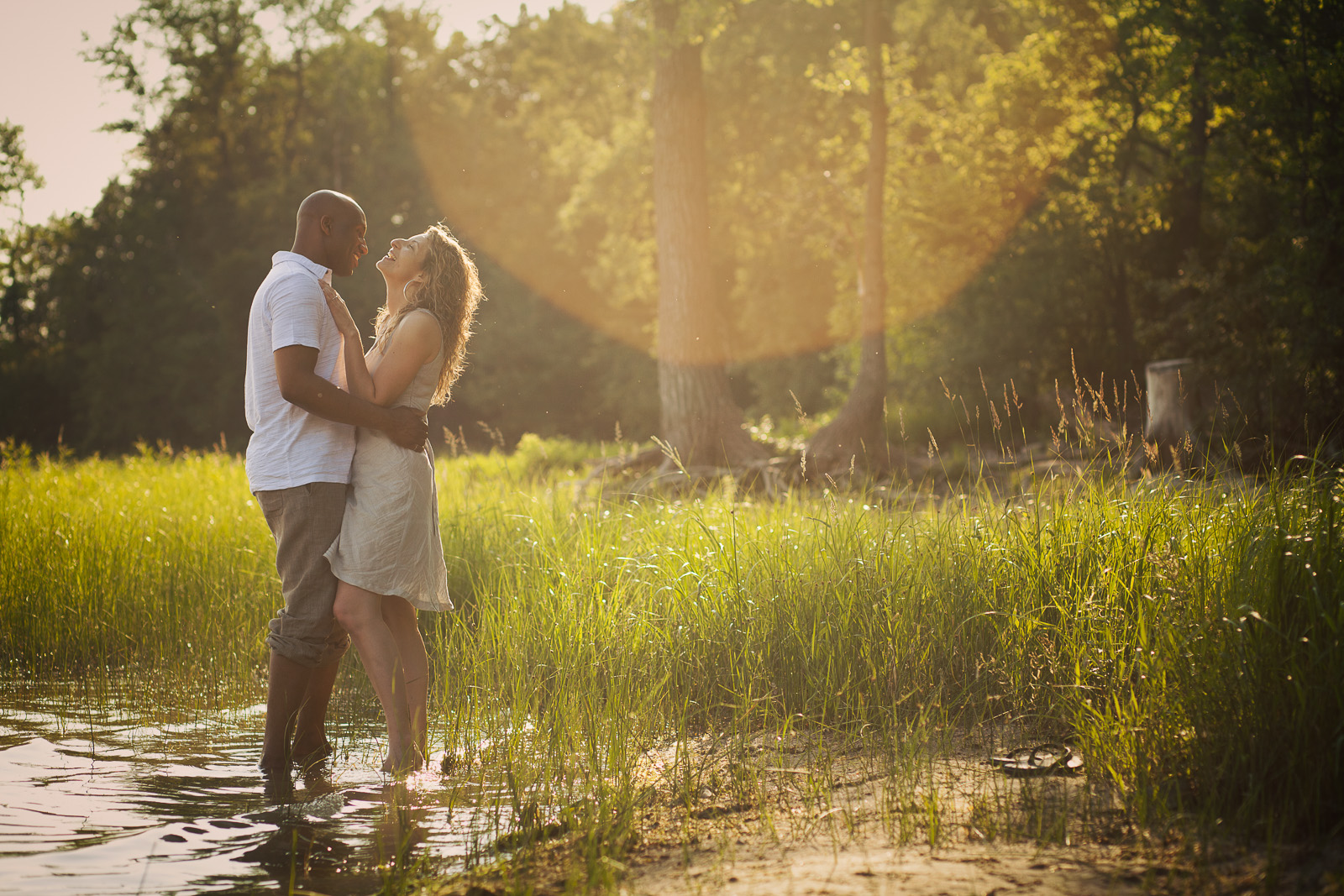 bianca-morello-photography-montreal-couple-engagement-wedding-9.jpg