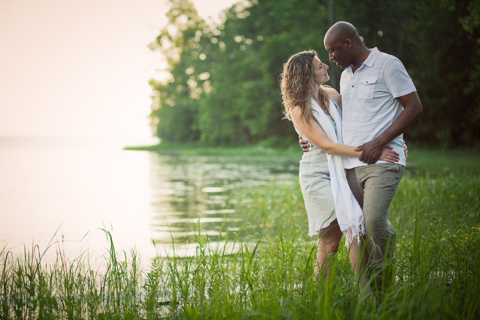 bianca-morello-photography-montreal-couple-engagement-wedding-12.jpg