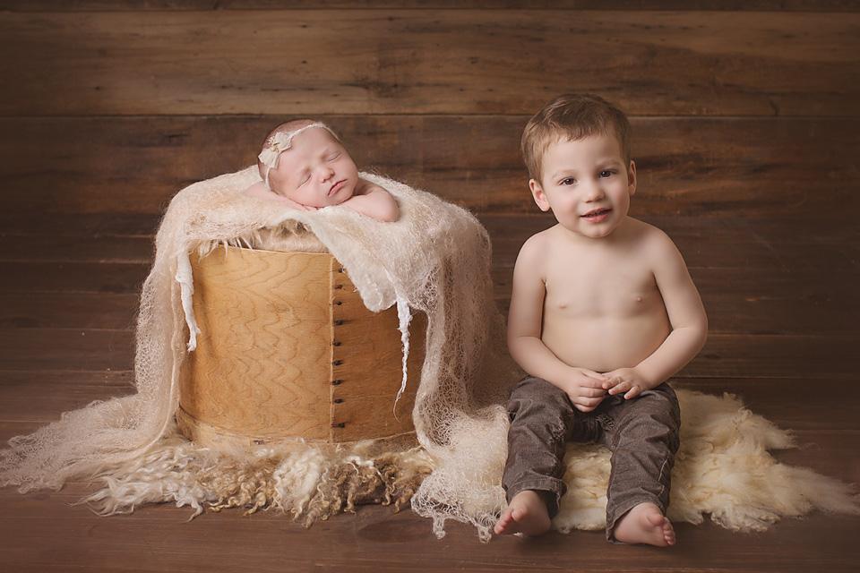 web-children-bianca-morello-photography-newborn-maternity-montreal-family.jpg