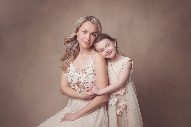 web-Daphne-Family-Bianca-Morello-Photography-9-copy.jpg