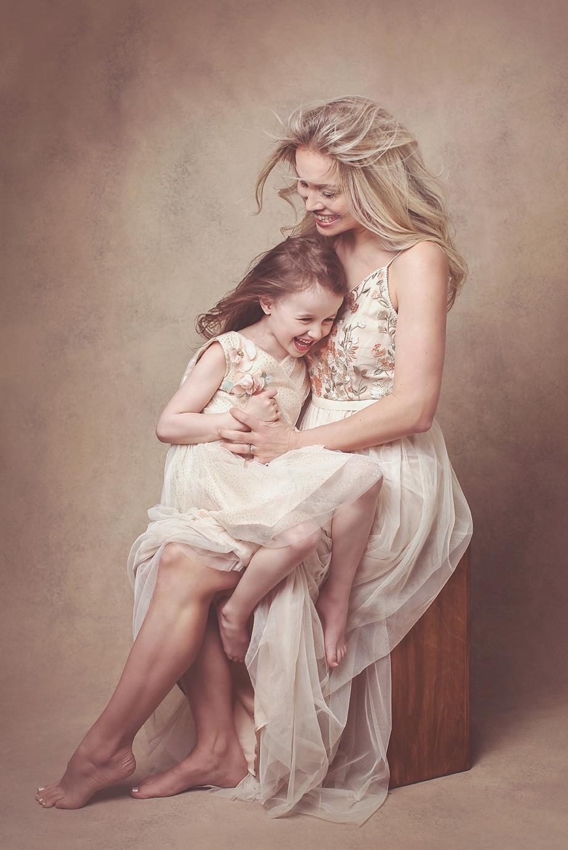 web-Daphne-Family-Bianca-Morello-Photography-12-copy.jpg