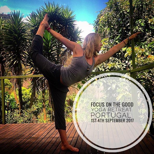 first yogi pic but retreat modify.jpg