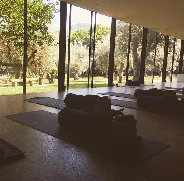 portugal yoga room .jpg
