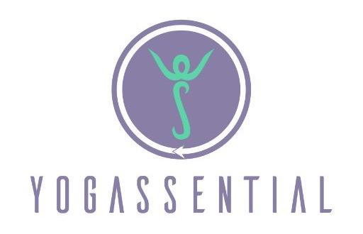 yogassential .jpg