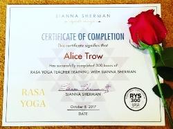 Rasa yoga certificate .jpg