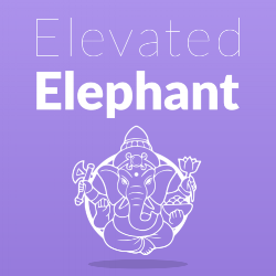 elevated elephant .png