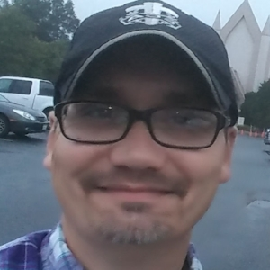 Jeremy Jones   (Greensboro, NC)    Ministry:  Youth Pastor   Services Offered:  Speaking, Teaching, Researching, Writing Articles/Guest Blogs, Book Reviews   Topics of Specialty:  Historical, Biblical Inerrancy, Learning Creation   Contact:  jsjones2@liberty.edu
