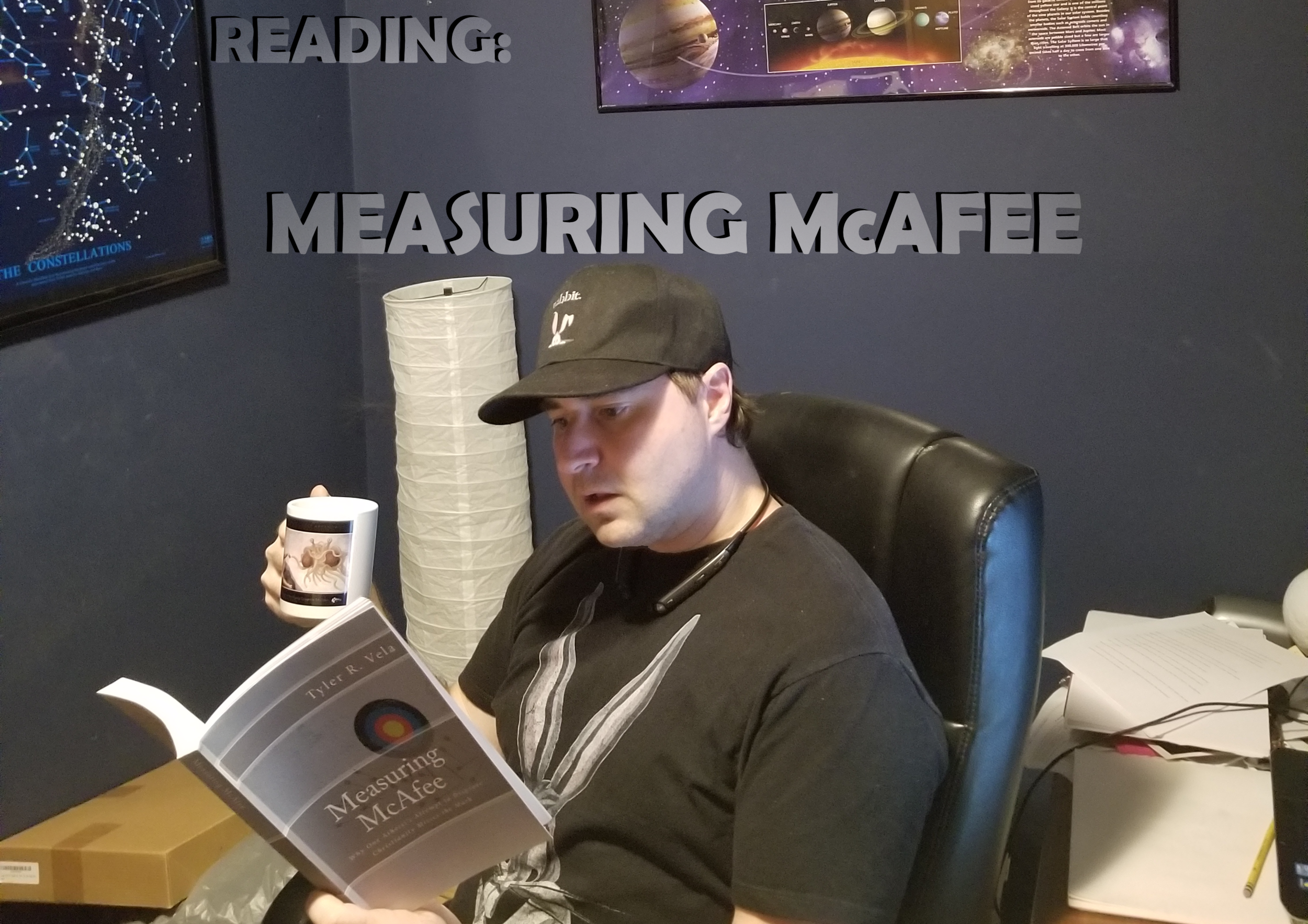Reading MM.png