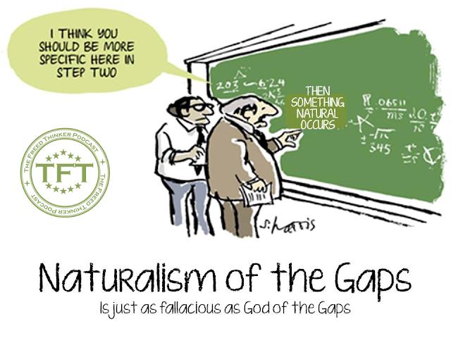 Naturalism of the Gaps.png