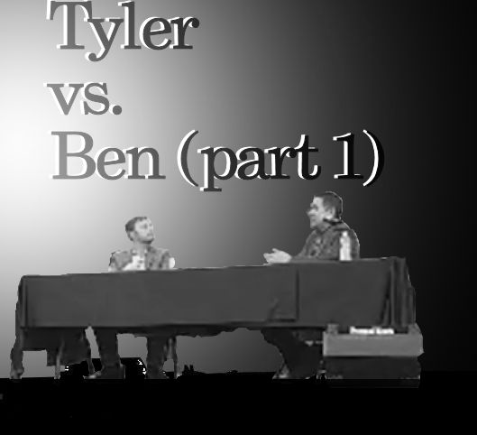 Listen to Episode