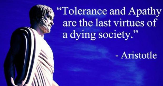 tolerance-2.jpg