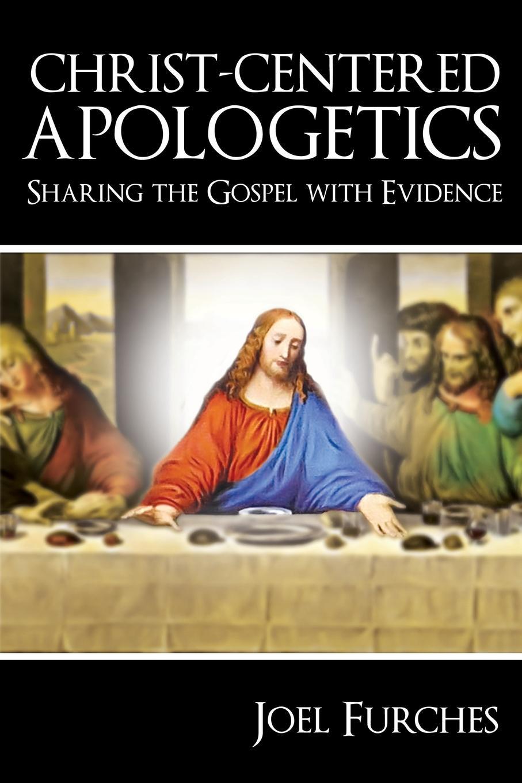 ChristCenteredApologeticsLargeFront.jpg