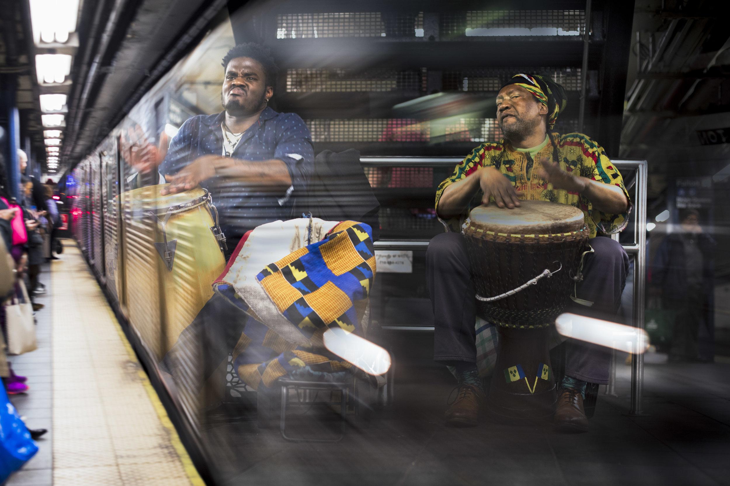 05. Subway Musicians.jpg