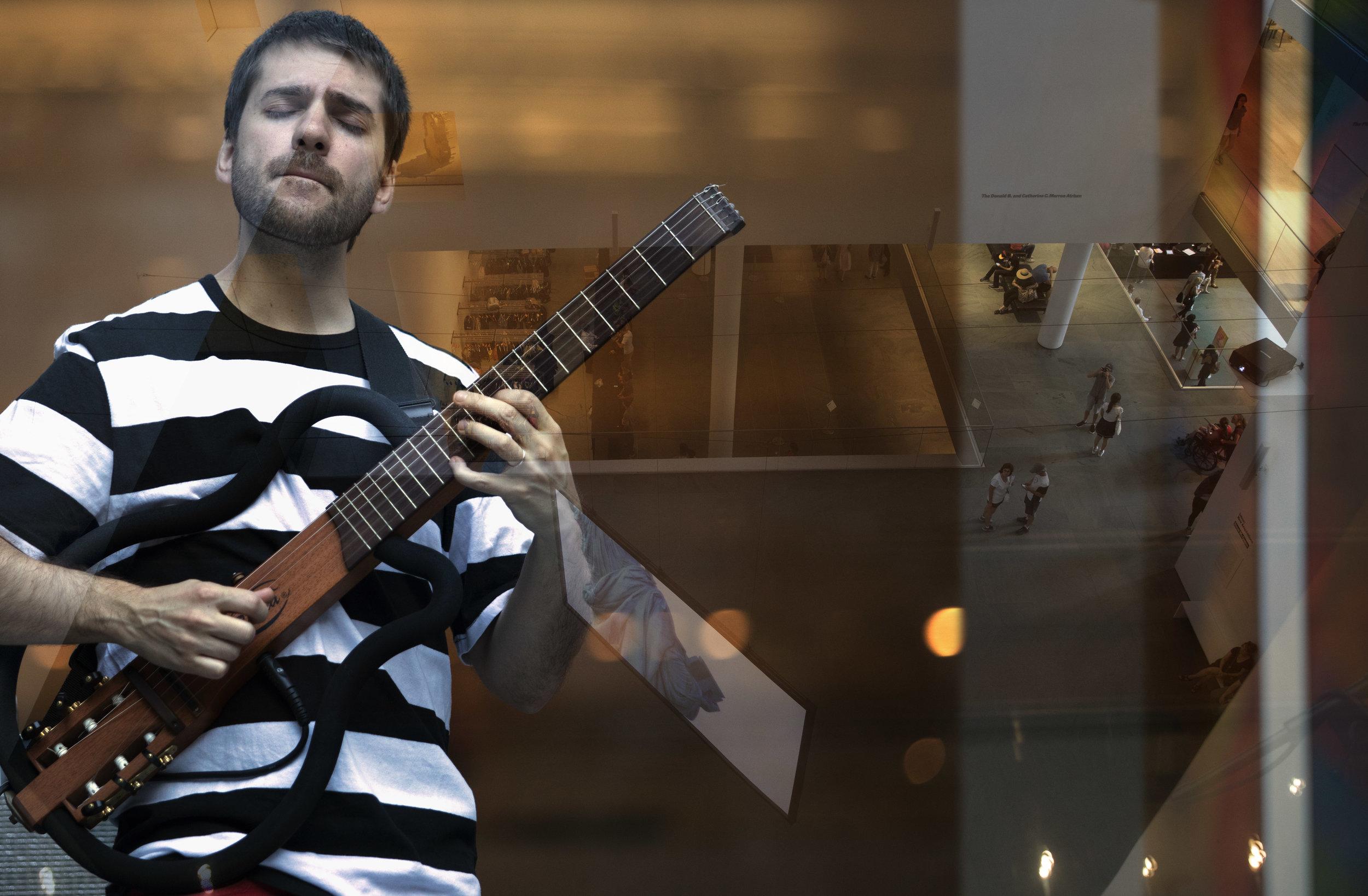 09. Guitar Player.jpg