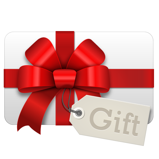 giftcert.png