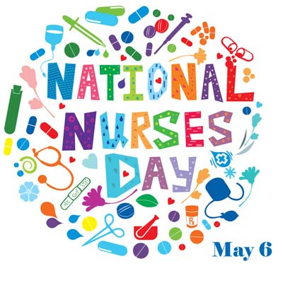 1430504465national-nurses-day-promotional-items.jpg